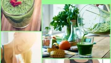 Green Smoothies Skin. Did you know that drinking green smoothies is one of the best ways to slow down aging? #greensmoothie