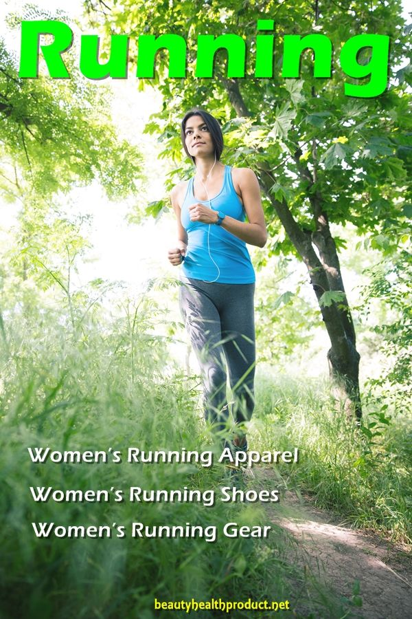 Running For Beginners. Running is something a lot of us know that we should be doing. #running