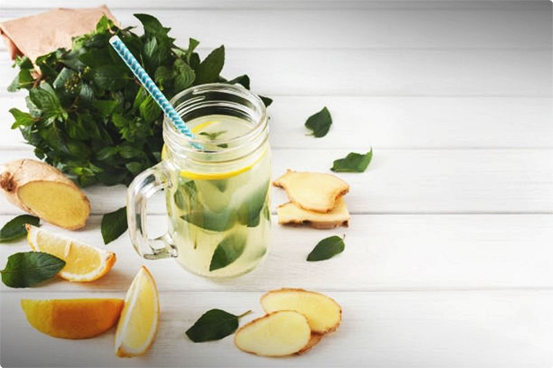 Cleanse Diet. One of the biggest stumbling blocks for many people who undertake a whole body cleanse is staying away from temptations. #detoxdiet