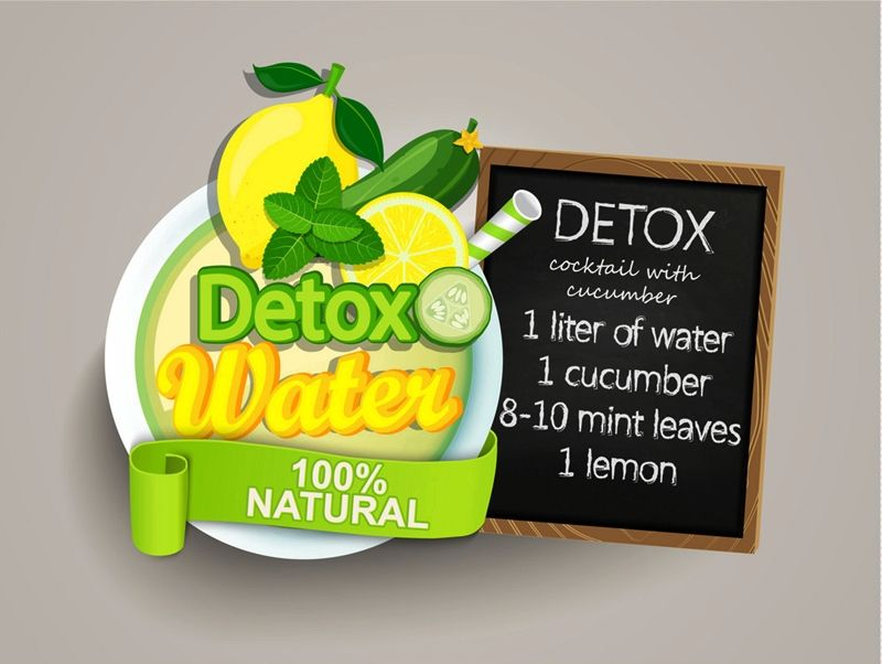 Body Cleanse. There are many different types of cleanse diets that are geared toward helping specific body systems. You can even do a total body cleanse that will clean several bodily systems at once. #detox