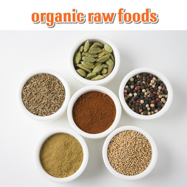Raw foods healing. Those people who choose to do the raw food diet are undertaking it for their health. #rawfood