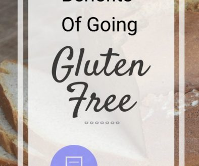 Gluten is a type of protein that is found within grains such as barley, rye, and wheat. That means that gluten is found in any products which contain these ingredients.
