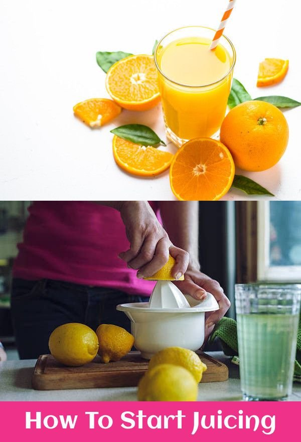 What juice is good for you? If you are using a high-powered juicer, you don't need to chop the vegetables and fruits much. Most of them can go right into the juicer. #ilovejuicing