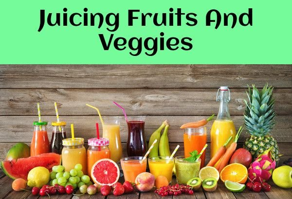 Top Superfoods For Juicing. Let's go over some of the superfoods that are best for juicing. Keep in mind this isn't all of them, but simply some that are popular for juicing in particular. #allaboutjuicing