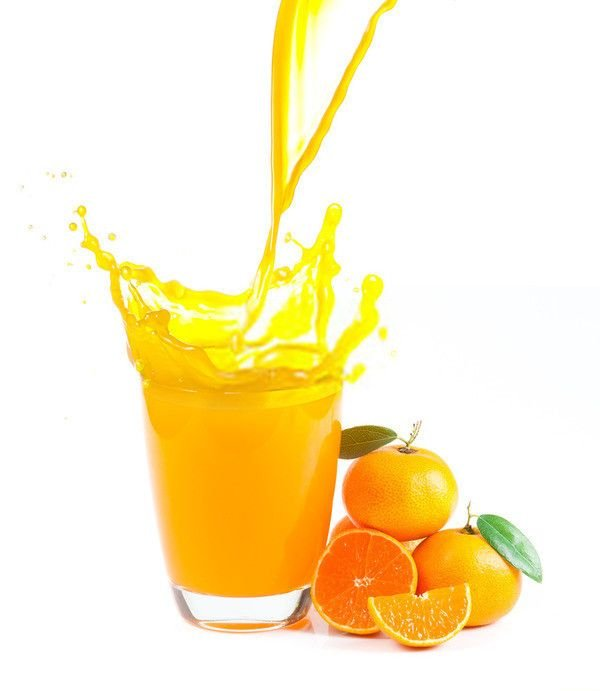 Juicing Recipes. You are going to make your very first juice! Follow these juicing tips and try out this easy recipe. #juicingrecipes