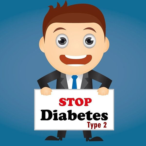 Type 2 diabetes is one of many illnesses that can be reversed with better diet and exercise. If you are facing Type 2 diabetes then your doctor may have told you to go with a low-carb option.