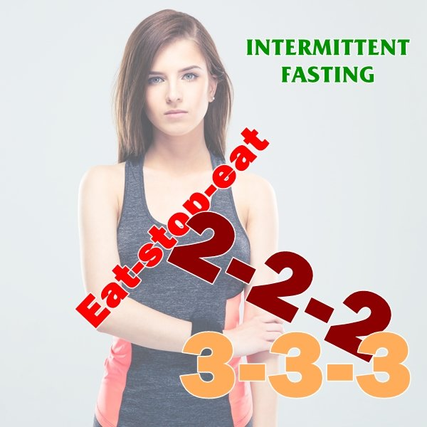 Intermittent Fasting Meal Plan for Beginners. 7-day fasting plan to lose 10 lbs fast. This intermittent fasting program is quite simple to begin