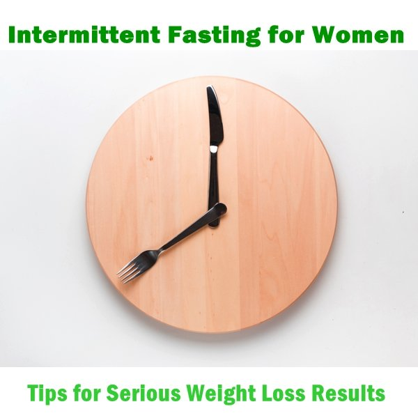 Intermittent Fasting for Weight Loss. 7 Day Diet Plan. What you should be aware of making use of intermittent fasting for weight loss. The ins and outs, benefits, rules, and what you can eat to burn fat!
