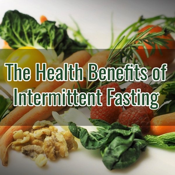 The Beginner's Guide to Intermittent Fasting. Many people are applying it to #loseweight, boost their health and de-stress their #lifestyles.