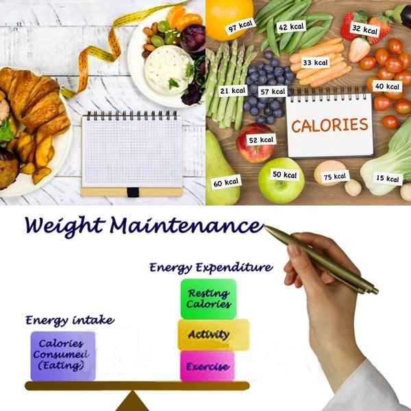 Intermittent fasting. And if youre attempting to lose weight, intermittent fasting is considered to assist and develop weight loss. This is without counting calorie consumption and carrying out a special meal plan. Lose weight fast